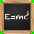Product Image. Title: Pocket Physics