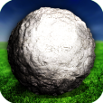 Product Image. Title: Primeval Football