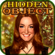 Product Image. Title: Hidden Object - Princess Cinderella