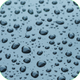 Product Image. Title: Water Drop Wallpapers