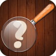 Product Image. Title: Hidden Object World