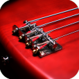 Product Image. Title: Bass Guitar Master