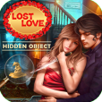 Product Image. Title: Hidden Object Lost Love