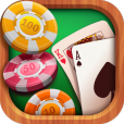 Product Image. Title: Free Blackjack Game