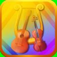Product Image. Title: Classic Music Set