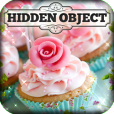Product Image. Title: Hidden Object - Tea Time