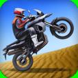 Product Image. Title: Mountain Bike Race 3D