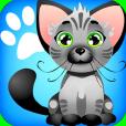Product Image. Title: Cat Sound Mixer