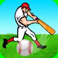 Product Image. Title: Baseball Click