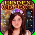 Product Image. Title: Hidden Object - Little Princess