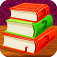 Product Image. Title: Book Towers