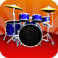 Product Image. Title: Drum Hits 3D