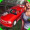 Fix My Car: Zombie Survival - Repair and mod a car to escape the apocalypse!