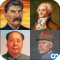 Name That Dictator Quiz