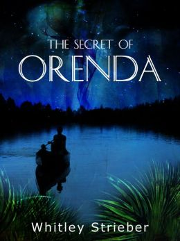 The Secret of Orenda