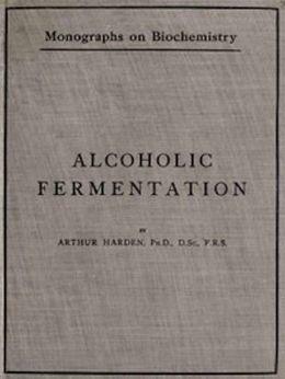 Alcoholic Fermentation (Illustrated)