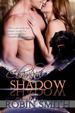 Charla's Shadow