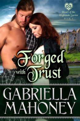 Forged with Trust