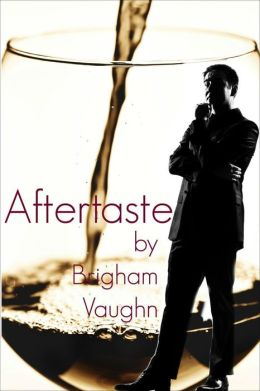 Aftertaste (Wine Tasting Series)