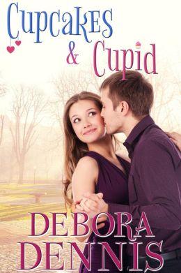 Cupcakes & Cupid