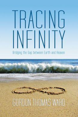 Tracing Infinity