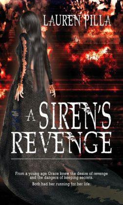 A Siren's Revenge