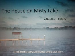 The House on Misty Lake