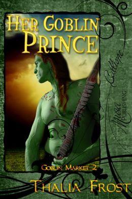 Her Goblin Prince