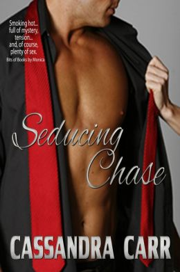 Seducing Chase