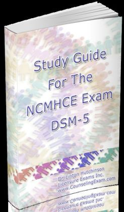 National Counseling Exam - NCE Exam Prep: Study Guide ...