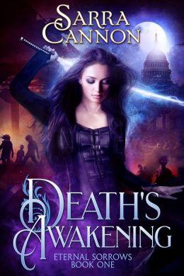 Death's Awakening