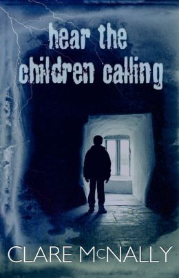 Hear the Children Calling