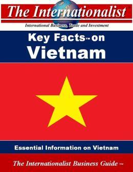 Key Facts on Vietnam