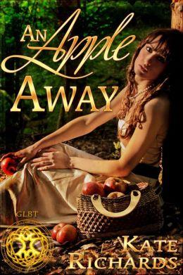 An Apple Away