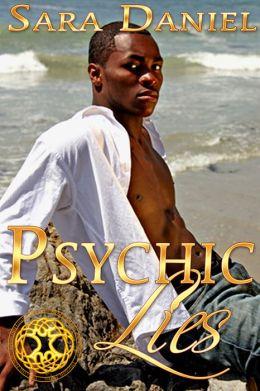 Psychic Lies