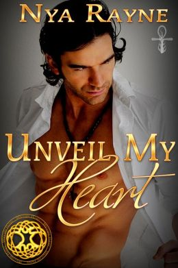 Unveil My Heart