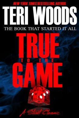 True to the Game Part I