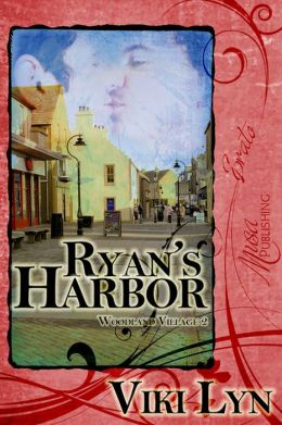 Ryan's Harbor