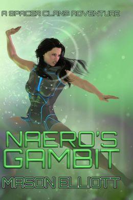 Naero's Gambit