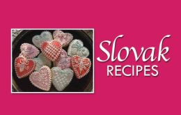 Slovak Recipes