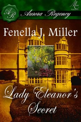 Lady Eleanor's Secret