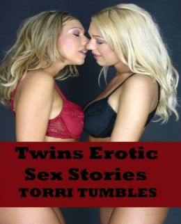 Twins having true gay sex stories