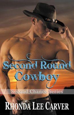 Second Round Cowboy