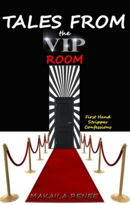 Tales From the VIP Room