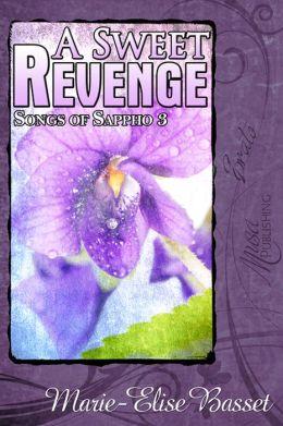 A Sweet Revenge
