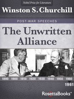 The Unwritten Alliance