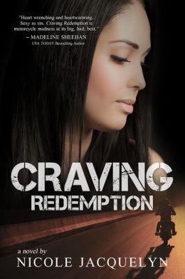 Craving Redemption