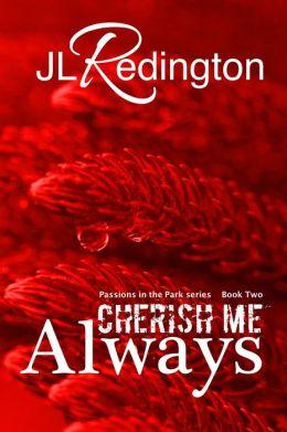 Cherish Me Always