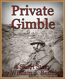 Private Gimble