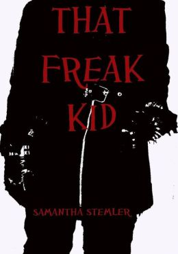 That Freak Kid